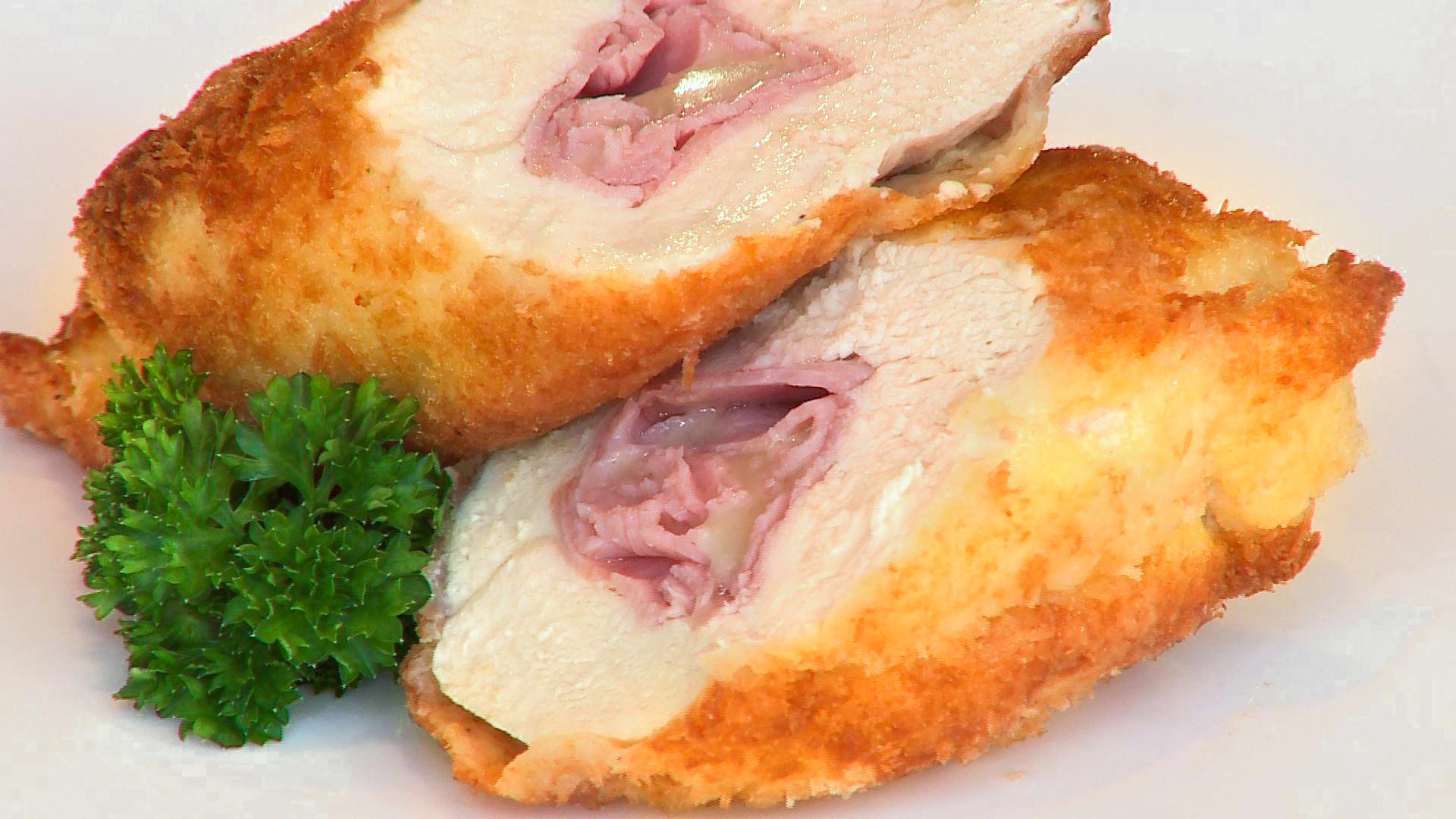 Vleeschwaar-Cordon-bleu-24-kitchen-26