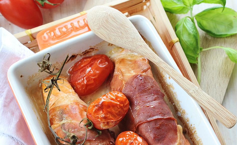 vleeschwaar-recept-vleeswaren-italiaanse-mini-rollade-rauwe-ham