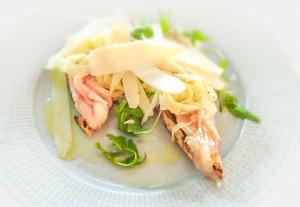 vleeschwaar-lardo-spek-recept