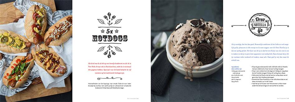 Vleeschwaar-nieuws-ohmyfoodness-kookboek-sabine-guilty-pleasures