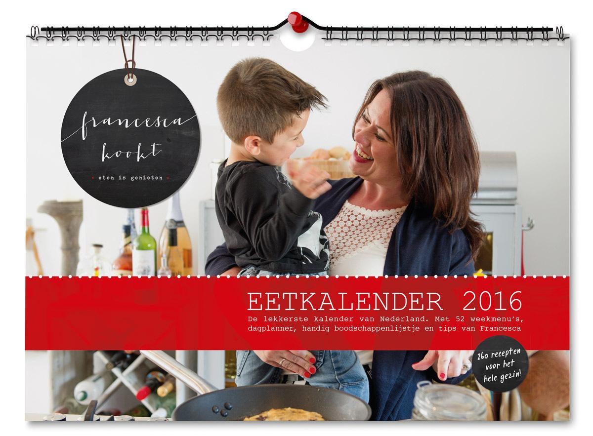 francesca-kookt-eetkalender-Nieuwsch-Vleeswaren-Vleeschwaar-1