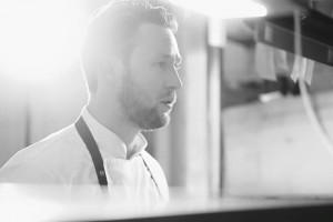 Vleeschwaar Of je worst lust interview Nick Swinkels Restaurant Staets Amsterdam Soul Food Concepts