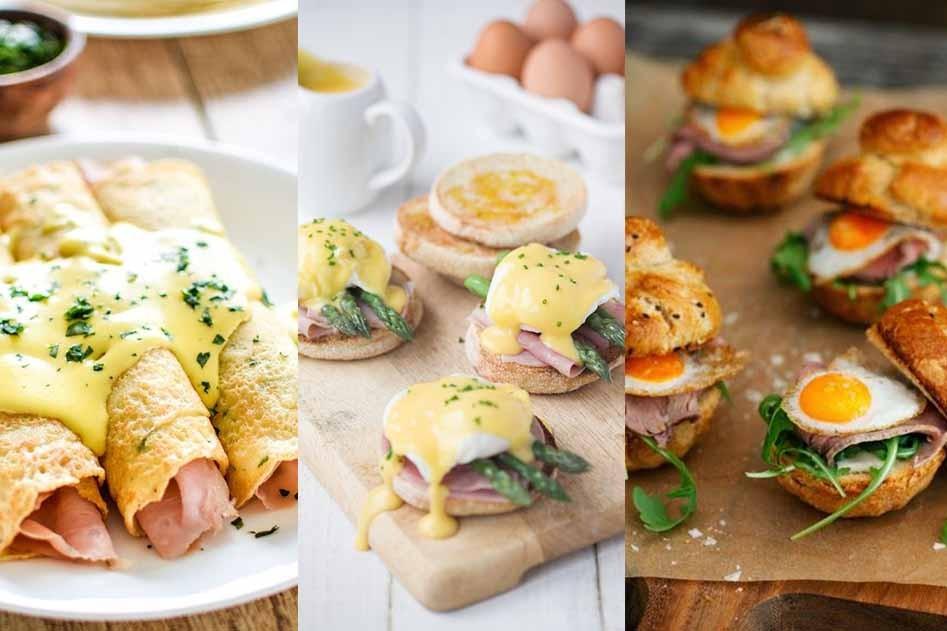 Vleeschwaar-paasontbijt-ontbijt-vleeswaar-vleeswaren-inspiratie-pasen-brunch-tips
