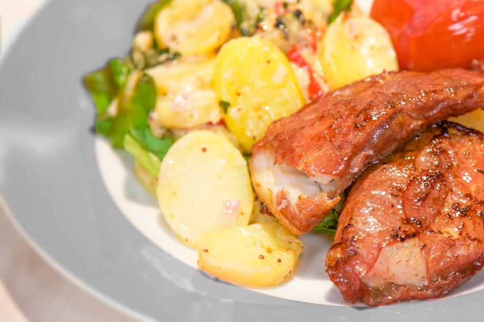 Vleeschwaar-vleeswaren-kabeljauw-omwikkeld-met-rookvlees-recept-17