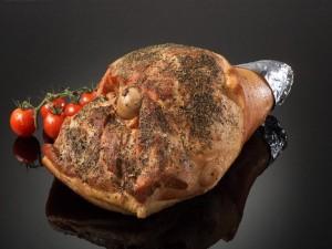 Speenvarken-vleeswaren-vleeschwaar-hollandsch-glorie