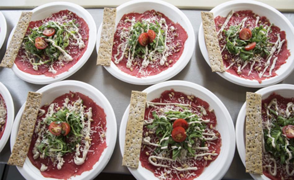 car-paccio-carpaccio-vleeschwaar-vleeswaren