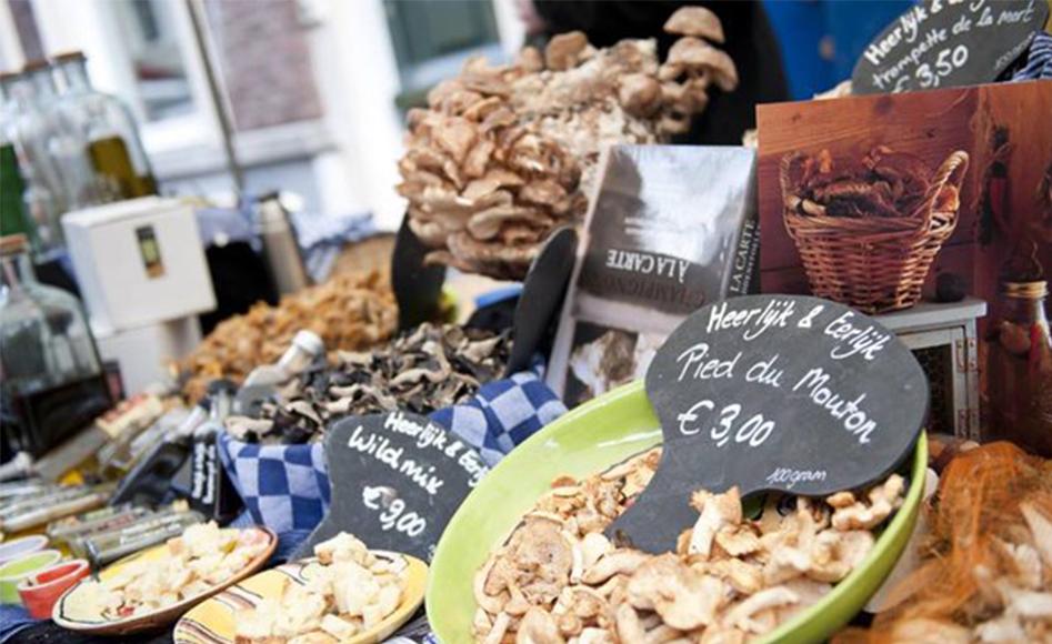 puur-lunetten-markt-foodmarkt-uitje-nederland-uit-utrecht