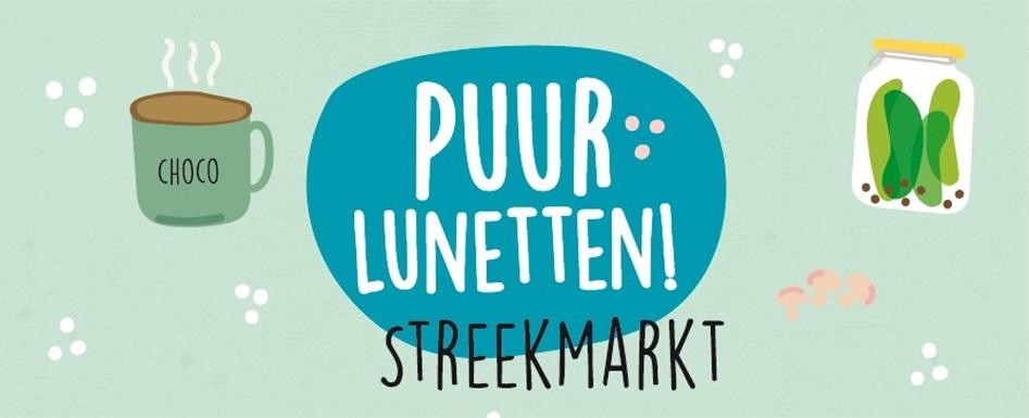 puur-lunetten-streekmarkt-markt-foodmarkt-uitje-nederland-utrecht-uit