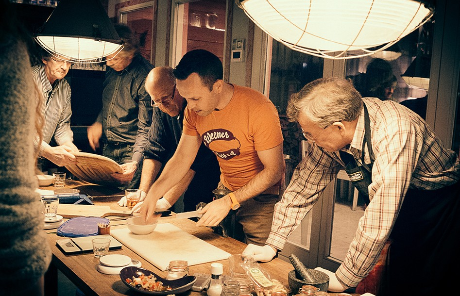 wateetons-meneer-workshop-boek-worst-maken-rook-rot-vinex-jager-eten-foodie