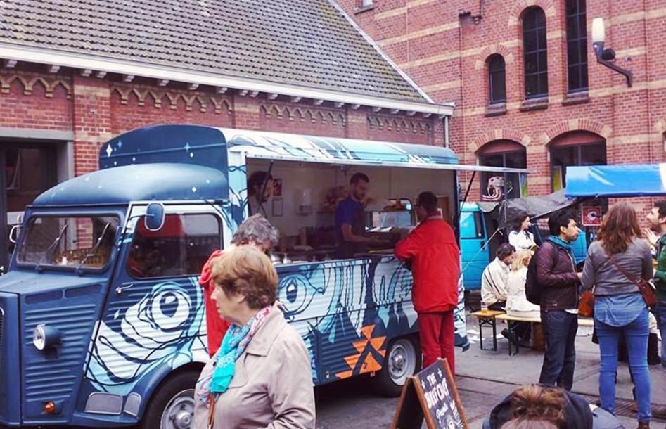 sunday-market-westergas-westergasfabriek-foodmarkt-foodmarket-markt-uit-amsterdam