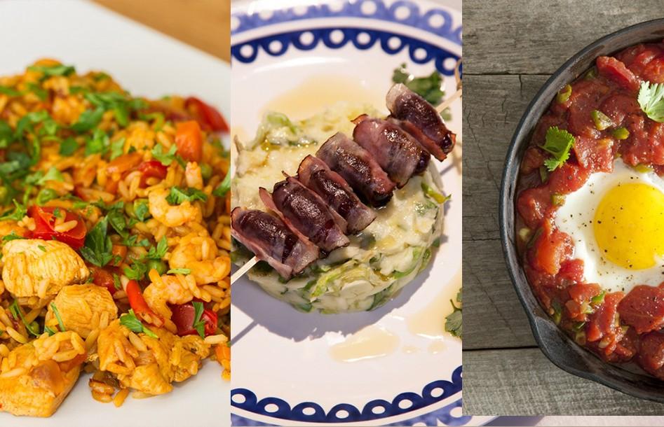 chorizo-recept-kooktip-koken-foodie
