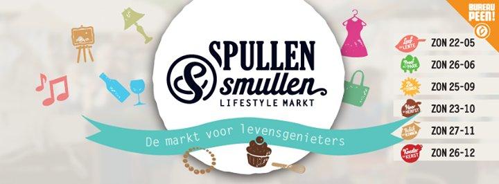 spullen-smullen-lifestyle-markt-foodmarkt-breda-brabant-uitje-uit-nederland-2