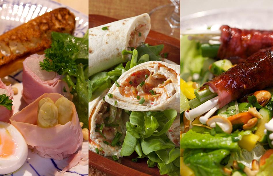 vleeswaren-mager-gezond-healthy-afvallen-dieet-vleeschwaar-gezond