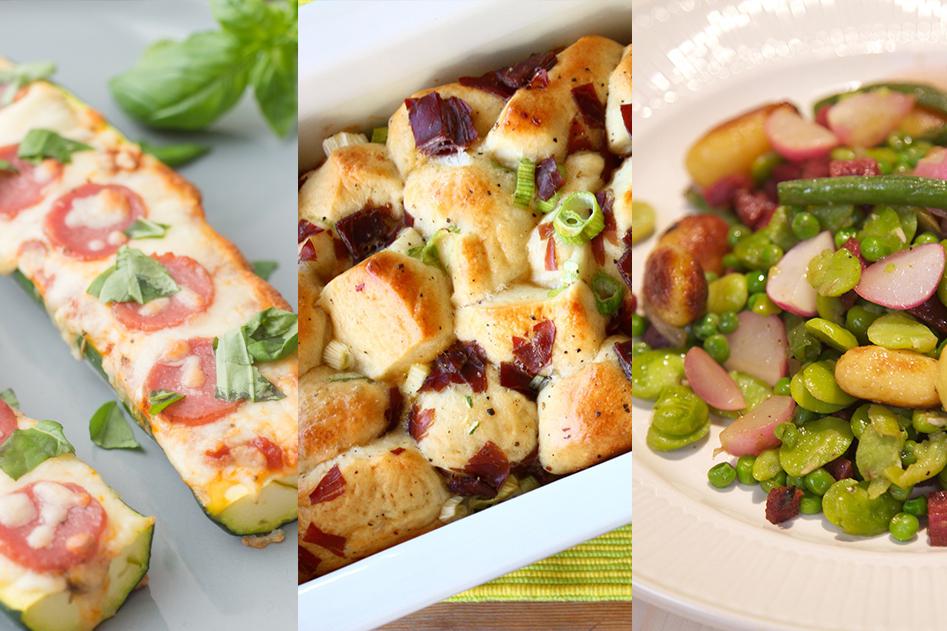 Tip-salami-recept-recepten-koken-kooktip-vleeswaren-vleeschwaar