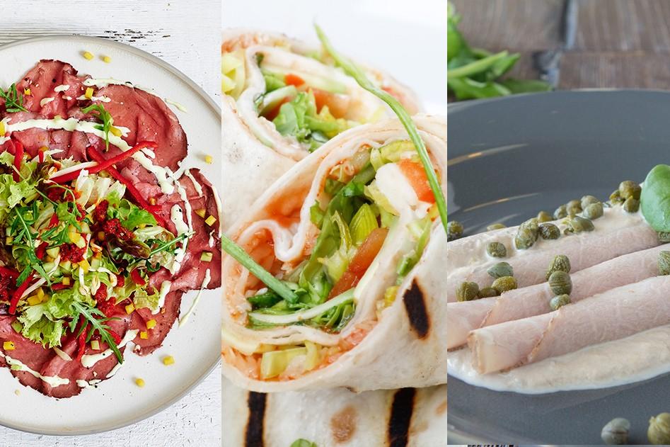 verstandig-vleeswaren-keuze-gezond-healthy