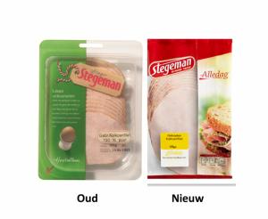 hersluitbare-lichtere-verpakking-voor-vleeswaren-stegeman