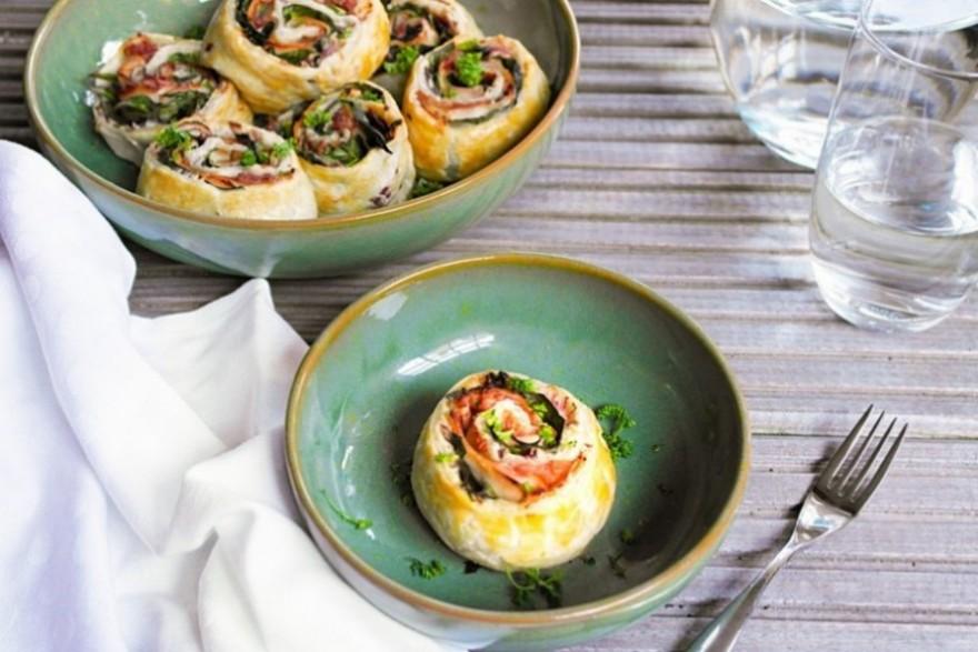 swirl-buns-met-gerookte-kipfilet-coburgerham