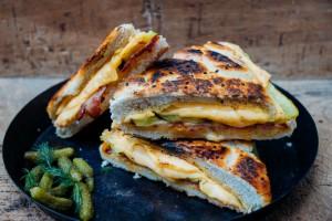 Cuban sandwich met Zeeuws spek-2